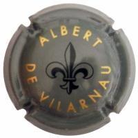 ALBERT DE VILARNAU--V.3779--X.02613