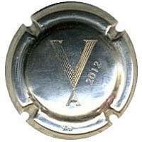 ALBERT DE VILARNAU--X.96386 AG