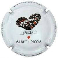 ALBET I NOYA--X.150389