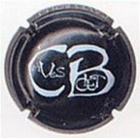 BOLET--X.4874--V.3303