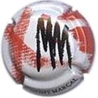 MONT MARÇAL-V.4099--X.00800