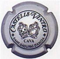 CASTELLS VINTRO-V.1112--X.06165