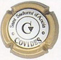 COVIDES--X.06443--V.2016