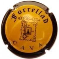 FORRELLAD--V.6263--X.18048