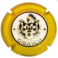 GIBASCH---X.07816--V.2527