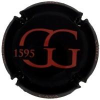 GIRO DEL GORNER---X.99150--V.28228