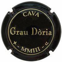 GRAU DORIA-V.2991ET--X.13142--V.