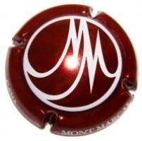 MONT MARÇAL-V.3017--X.37502