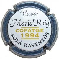 MARIA ROIG--V.1326--X.04365