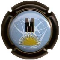 MARQUES DE GELIDA-V.1327b-X.14625