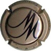 MONT MARÇAL--V.15860--X.52078