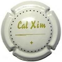 CAL XIM