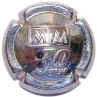 PIRULA MM--X.45067 (AG)
