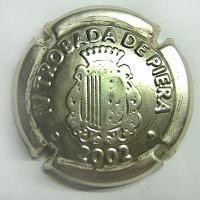 PIRULA TROBADA PIERA 2002--X.2021120 (AG)