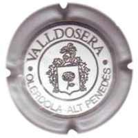 VALLDOSERA--V.0703--X.12433