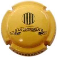 COOP AGRICOLA ARTESA LLEIDA--X.65437--V.11737