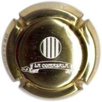 COOP AGRICOLA ARTESA LLEIDA--X.39442--V.14409