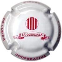 COOP AGRICOLA ARTESA LLEIDA--X.65437--V.14415