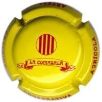 COOP AGRICOLA ARTESA LLEIDA--V.14416--X.39320