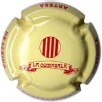 COOP AGRICOLA ARTESA LLEIDA--V.14414--X.39307
