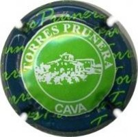 TORRES PRUNERA---X.82040--V.24810