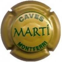 PERE MARTI GASSO--X.10157--V.6408