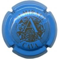 ALMIRALL---X.02310--V.2456