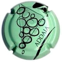 ADDAIA--X.38812--V.12510