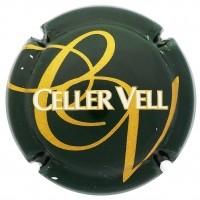 CELLER VELL--X.158256