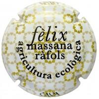 FELIX MASSANA--X.145521