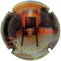 CUSCO COMAS---X.94926