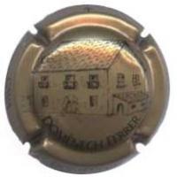 DOMENECH FERRER--X.01912--V.4059