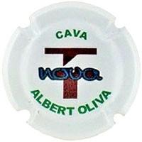 ALBERT OLIVA--X.131233