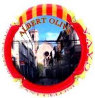 ALBERT OLIVA--X.118005