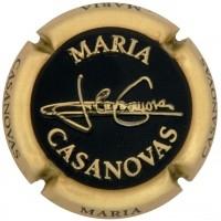 MARIA CASANOVAS--X.162472 (MATE)