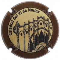 VINICOLA DE NULLES--X.155272