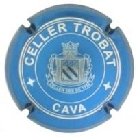 CELLER TROBAT---X.142761