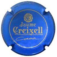 JAUME CREIXELL---X.114966