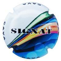 SIGNAT--X.121416
