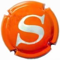 SUBLIME--X.73904