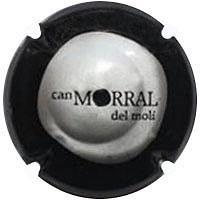 CAN MORRAL DEL MOLI--X.99615