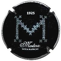 MARTINA NOYA--X.89478
