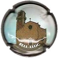 OLIVELLA JUNQUE--V.16875--X.53816 (BELLOC)