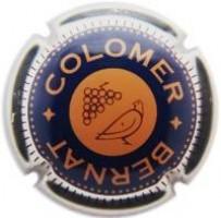 COLOMER BERNAT--V.14407--X.43676
