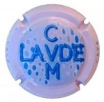CUM LAUDE--X.71212