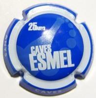 ESMEL--X.40409--V.12735