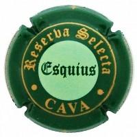 ESQUIUS--X.128805