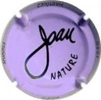 JOAN MARTINEZ ESQUIUS--X.83205