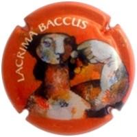 LACRIMA BACCUS--X.164238