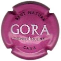 GORA--X.73448